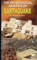 The Astrological Analysis of Earth Quake PDF