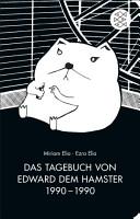 Das Tagebuch von Edward dem Hamster 1990   1990 PDF