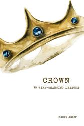 Crown 30 Wife Changing Lessons Book PDF