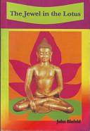 The Jewel in the Lotus PDF