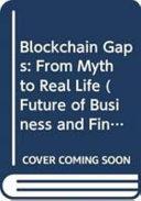 Blockchain Gaps PDF