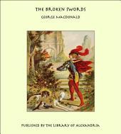 The Broken Swords