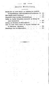 Kleine medicinische Schriften: Band 1
