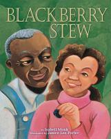Blackberry Stew PDF