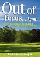 Out of Focus   Again PDF