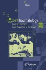 Football Traumatology