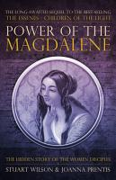 Power of the Magdalene PDF