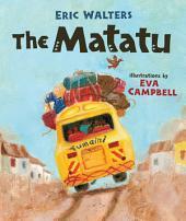 The Matatu