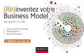(Ré)inventez votre Business Model - 2e éd.: Avec l'approche Odyssée 3.14