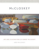 Mccloskey Book PDF