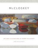 McCloskey Book