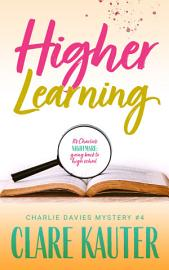 Higher Learning PDF