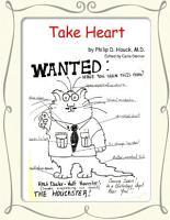 Take Heart PDF