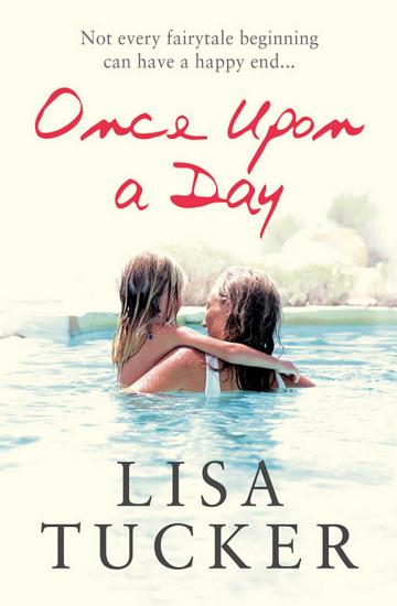 Once Upon a Day PDF