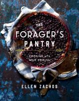 The Forager s Pantry PDF