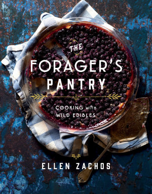 The Forager s Pantry