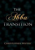 The Abba Transition PDF