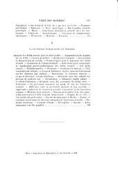Psychopathia sexualis, avec recherches spéciales sur l'inversion sexuelle: Tr. sur la 8. éd. allemande