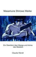 Masamune Shirows Werke PDF