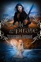 Belle and the Pirate PDF