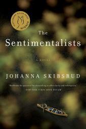 The Sentimentalists: A Novel