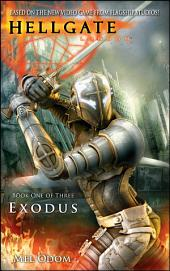 Hellgate: London: Exodus: Hellgate: London