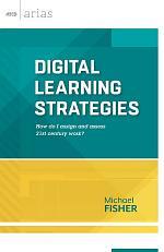 Digital Learning Strategies