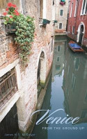 Venice from the Ground Up PDF