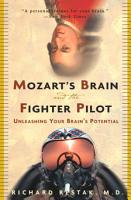Mozart s Brain and the Fighter Pilot PDF