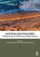 Australian Policing PDF