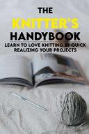 The Knitter's Handy Book
