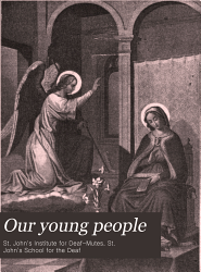Our Young People Book PDF