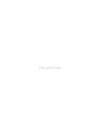 Diabetes Self management Book