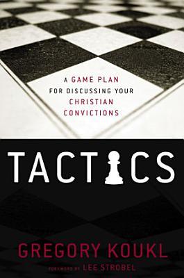 Tactics PDF