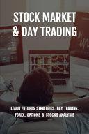 Stock Market & Day Trading