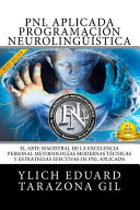 PNL APLICADA Programacin Neurolingstica Aplicada PDF