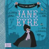 Jane Eyre: A Counting Primer