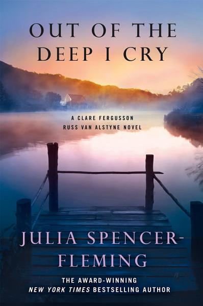 Download Out of the Deep I Cry Book