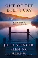 Out of the Deep I Cry PDF