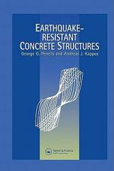 Earthquake Resistant Concrete Structures PDF