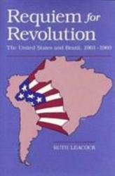 Requiem for Revolution PDF