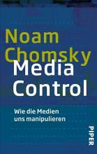 Media Control PDF