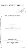 The Autobiography PDF