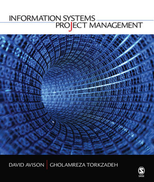 Information Systems Project Management PDF