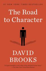 The Road To Character Book PDF
