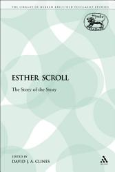 Esther Scroll Book PDF