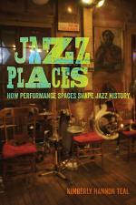 Jazz Places