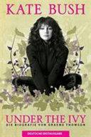 Kate Bush PDF