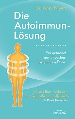 Die Autoimmun L  sung PDF