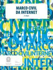 Marco Civil da Internet - 2ª edição